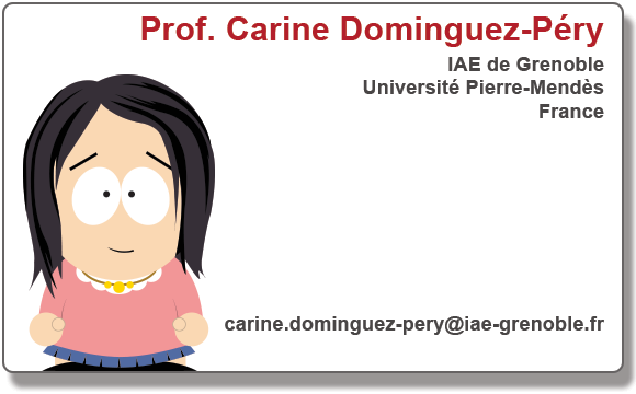 wp-businesscard-carine