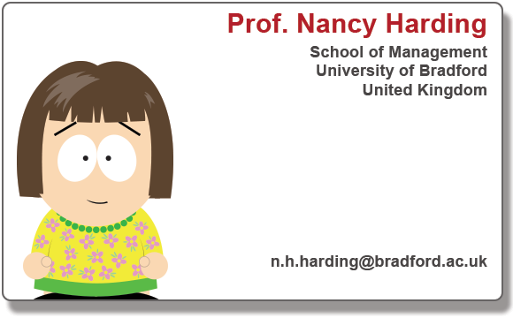 wp-businesscard-nancy