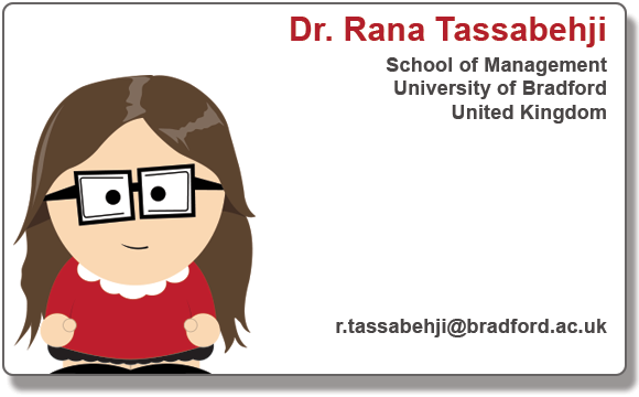 wp-businesscard-rana